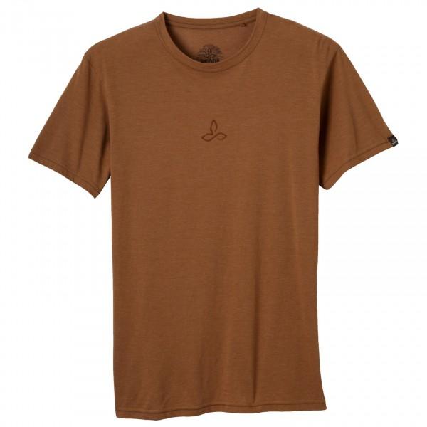 Prana - Alpine - T-shirt