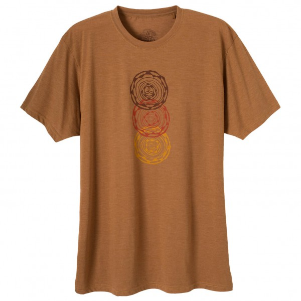 Prana - Linked - T-Shirt