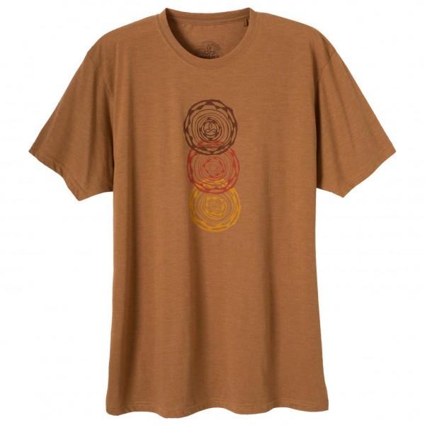 Prana - Linked - T-Shirt