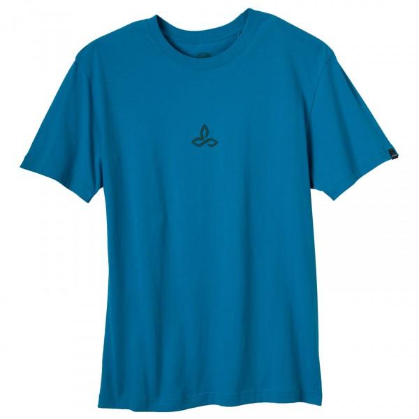 Prana - Wilderness - T-Shirt
