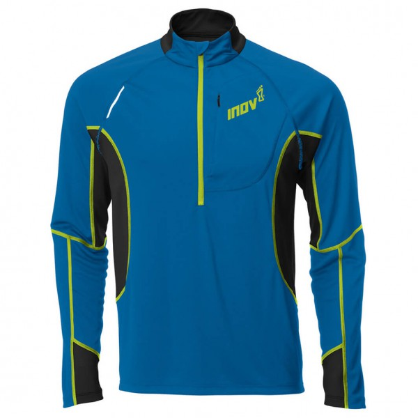Inov-8 - Base Elite 200 LSZ - Long-sleeve