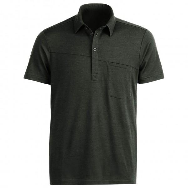 Black Diamond - Deployment Polo - Poloshirt