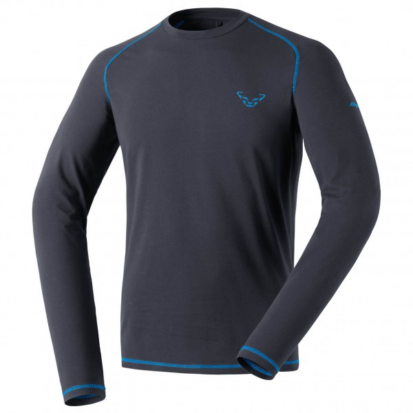 Dynafit - Broad Peak Co LS Tee - Manches longues