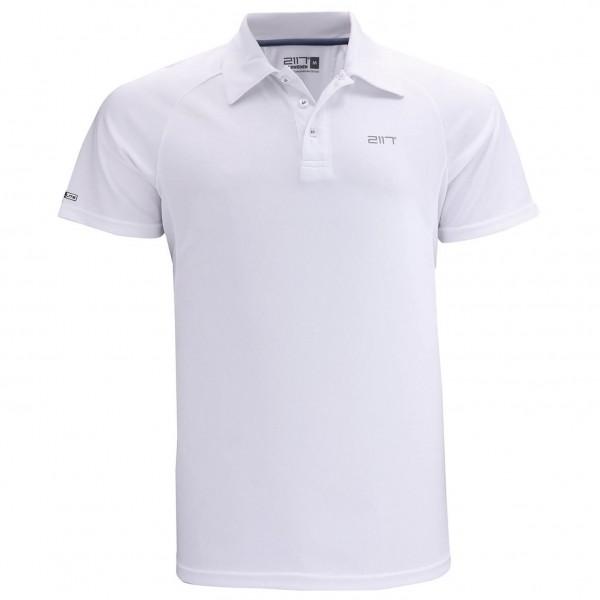 2117 of Sweden - Frösåker - Polo skjorte