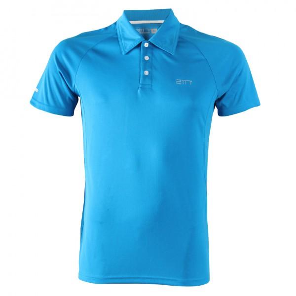 2117 of Sweden - Frösåker - Polo-Shirt