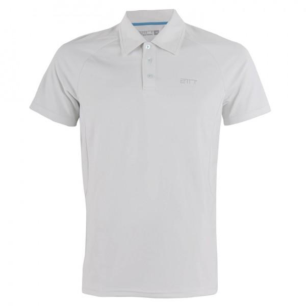 2117 of Sweden - Frösåker - Polo shirt
