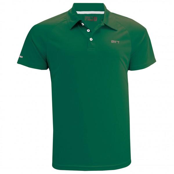 2117 of Sweden - Frösåker - Poloshirt