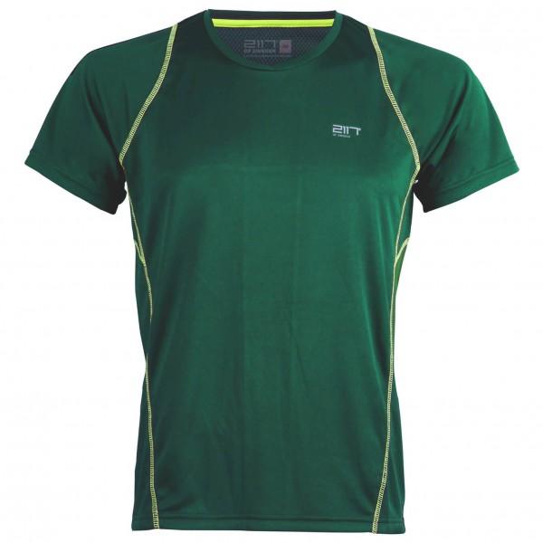 2117 of Sweden - Tun - T-shirt de running