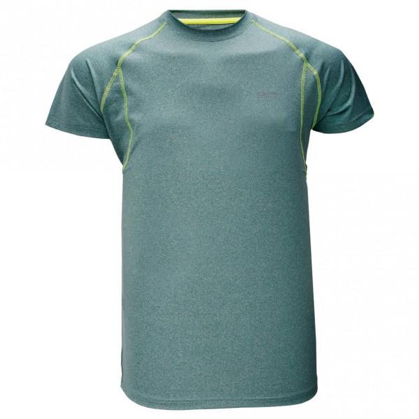 2117 of Sweden - Vargön - Running shirt