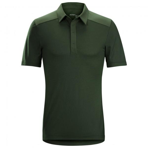 Arc'teryx - A2B Polo Shirt - Polo-Shirt