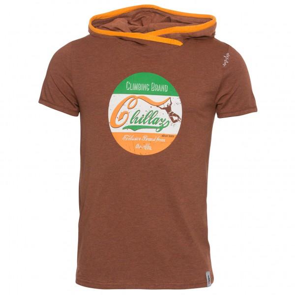 Chillaz - Bali - T-shirt