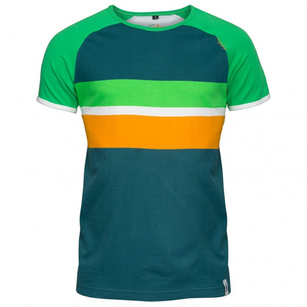 Chillaz - T-Shirt Verdon - T-Shirt
