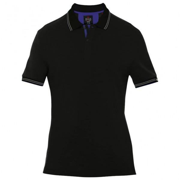 Rewoolution - Cameleon - Poloshirt