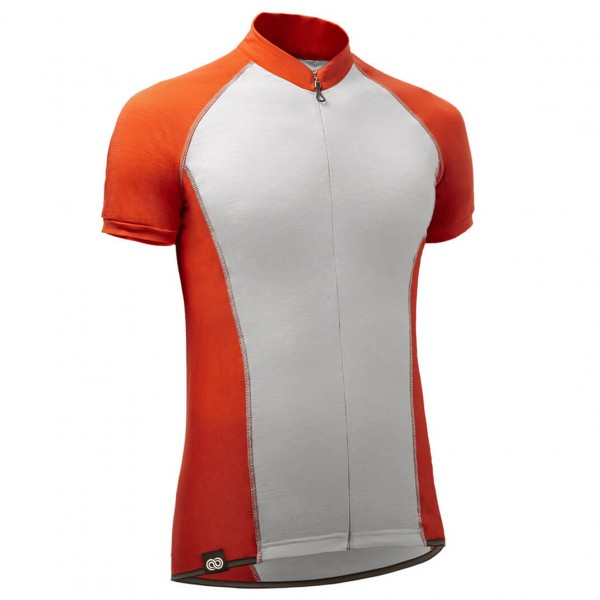 Rewoolution - Pro - Cycling jersey