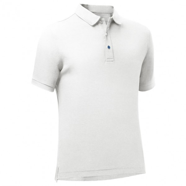 Rewoolution - Flip - Polo shirt