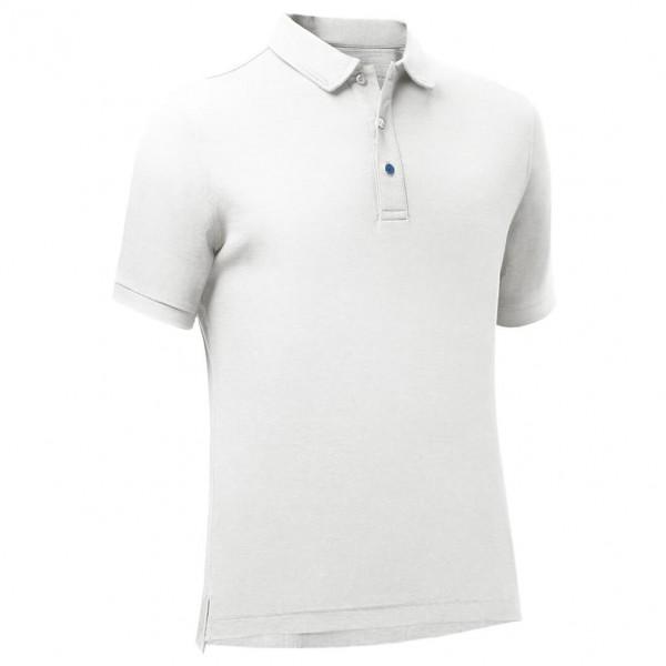 Rewoolution - Flip - Poloshirt