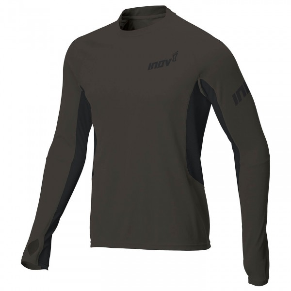 Inov-8 - Base Elite LS - Joggingshirt