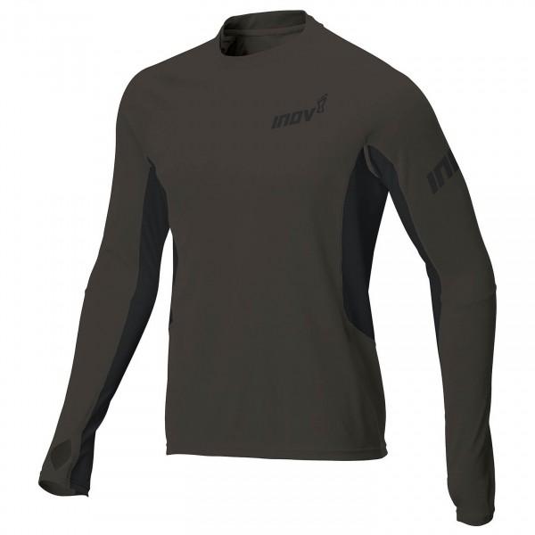 Inov-8 - Base Elite LS - Laufshirt