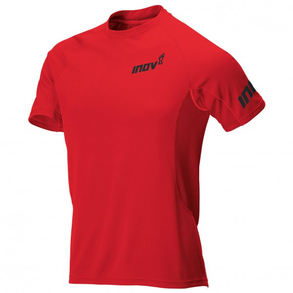 Inov-8 - Base Elite SS - T-shirt de running