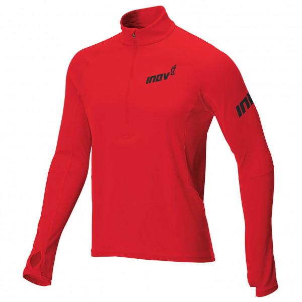 Inov-8 - Base Elite LSZ - Running shirt