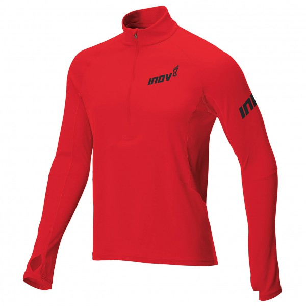 Inov-8 - Base Elite LSZ - Laufshirt