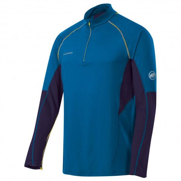 Mammut - MTR 201 Tech Shirt - Juoksupaita