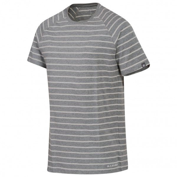 Mammut - Crag T-Shirt - T-paidat