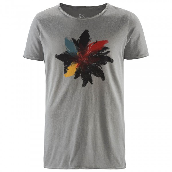 Red Chili - Hinto - T-shirt