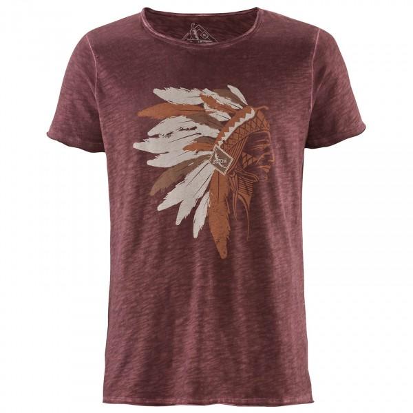 Red Chili - Tito - T-shirt