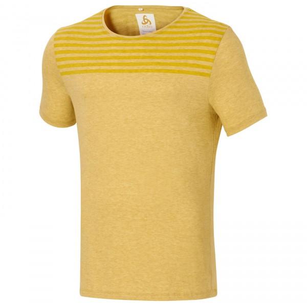 Odlo - Flam T-Shirt SS - T-paidat