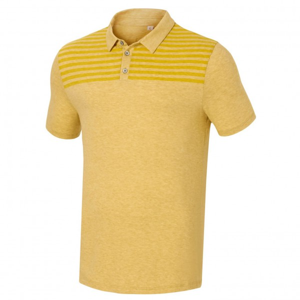 Odlo - Herand Polo Shirt SS - Polo shirt