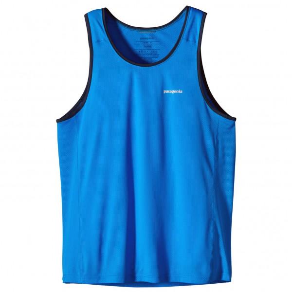 Patagonia - Airflow Singlet - Joggingshirt