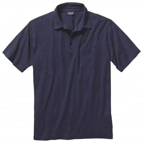 Patagonia - Squeaky Clean Polo - Polo shirt