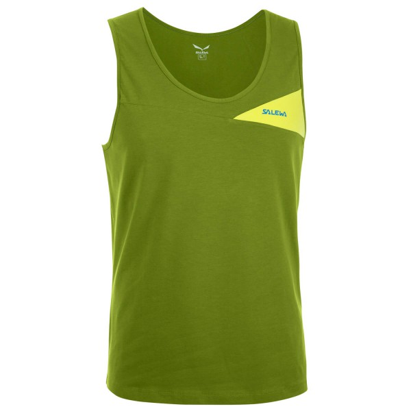 Salewa - La Dura Dura CO Tank - Tank-topit