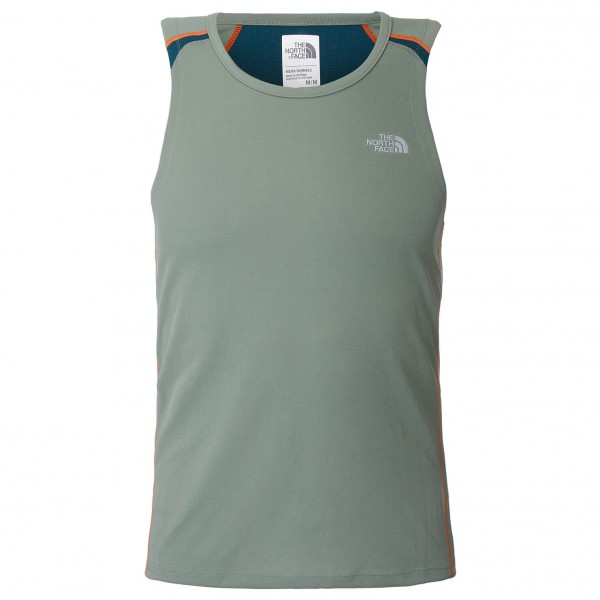 The North Face - GTD Singlet - Juoksupaita