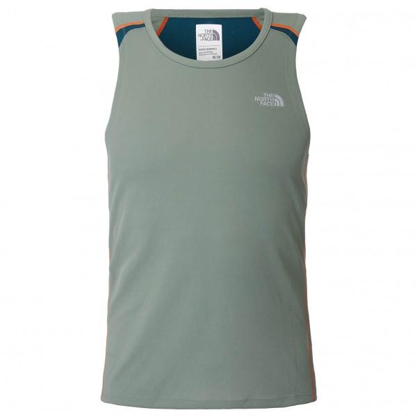 The North Face - GTD Singlet - Running shirt