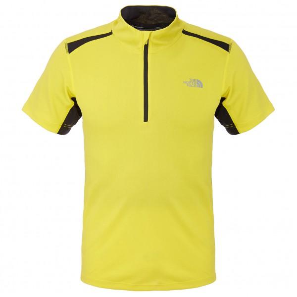 The North Face - GTD 1/4 Zip - Joggingshirt