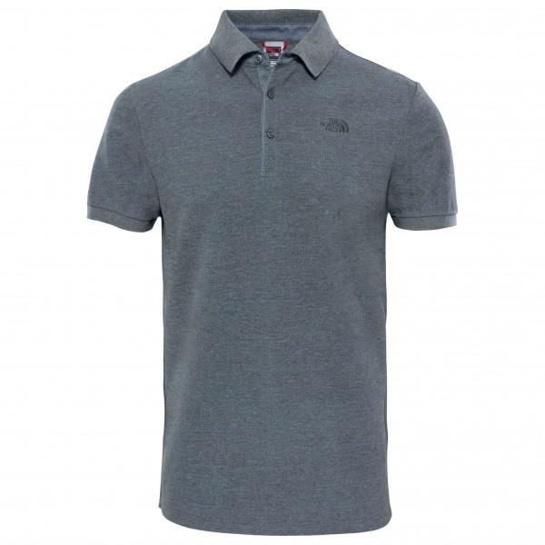 The North Face - Premium Polo Piquet - Poloshirt