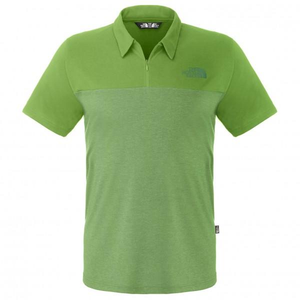The North Face - SS Technical Polo - Polo shirt