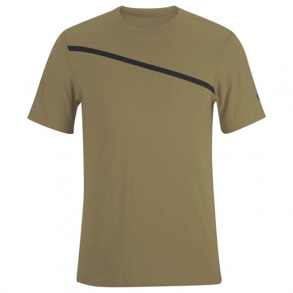 Black Diamond - Cottonwood Tee - T-shirt