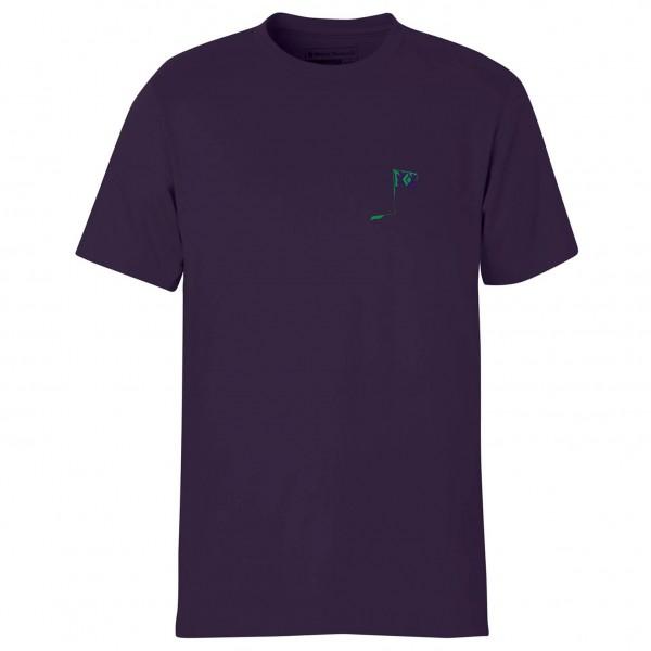 Black Diamond - Gravity Tee - T-shirt