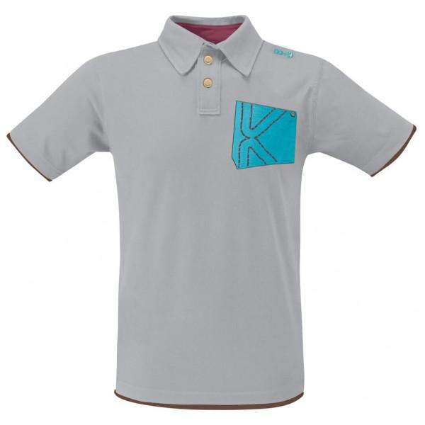 ABK - Chablis Polo - Poolo-paita