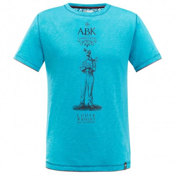 ABK - Pommard Tee - T-paidat