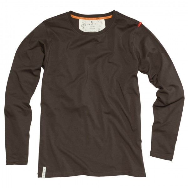 Gentic - Envision Gravity Longsleeve - Manches longues