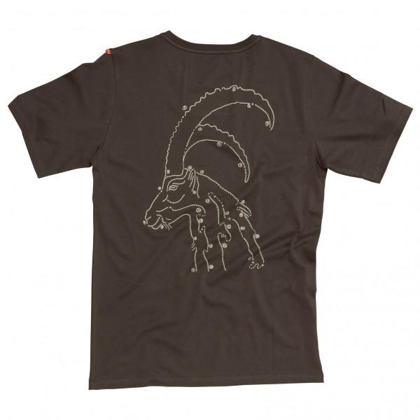 Gentic - Voll Bock T-Shirt - T-paidat