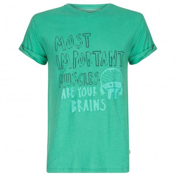 Nihil - Antológica Tee - T-shirt