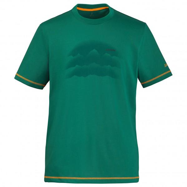 Schöffel - Patterson - T-shirt