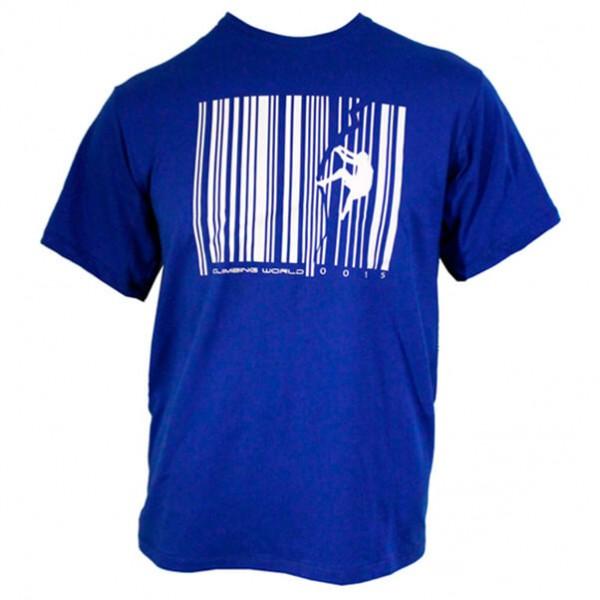 Charko - Crack III - T-shirt
