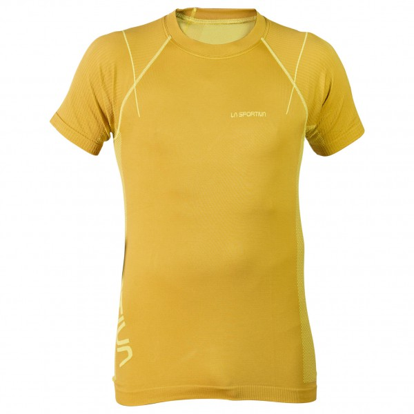 La Sportiva - Kuma T-Shirt 2.0 - Joggingshirt