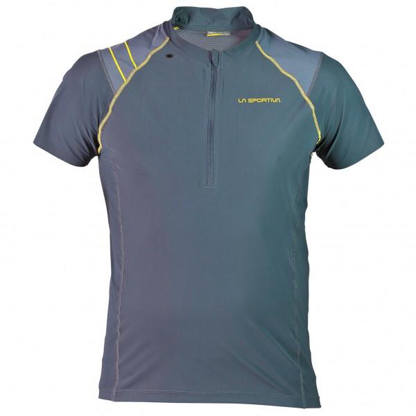 La Sportiva - Quest 2.0 T-Shirt - Laufshirt